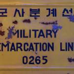 """""""Korean DMZ"""" by AllisonAuer"""