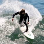 """""""P14-30RA Shadow Surfer"""" by raBHA2014"""