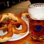 """Oktoberfest Delicacies"" by robertmeyerslussier"