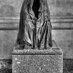 """""""Die Pietà"""" by robertmeyerslussier"""