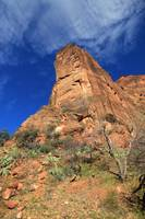 Zion Tower