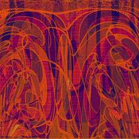 1019 Abstract Thought