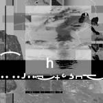 """""""Collage #4bw – Amalgamation"""" by cricchio"""
