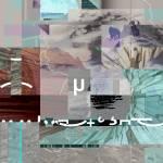 """Collage #5– Invert"" by cricchio"