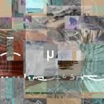 """""""Collage #6–Rhythm"""" by cricchio"""