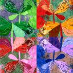 """Tropical Paradise"" by bandtdigitaldesigns"