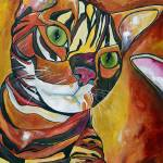 """image"" by artbypatti"