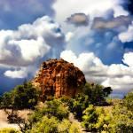 """San Rafael Swell  (14)"" by CanyonlandsPhotography"