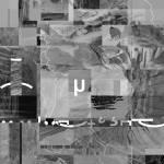 """""""Collage #6bw – Rhythm"""" by cricchio"""