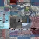 """""""Collage #6i – Rhythm"""" by cricchio"""