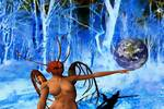 Surreal World by Icarusismart