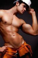 1-Construction Hunk