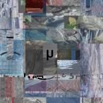 """Collage #7i – Merge"" by cricchio"