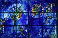 Stained Glass Art 2