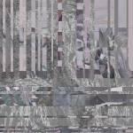 """Collage #13i – Finish"" by cricchio"