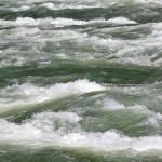 """Raging River"" by Groecar"