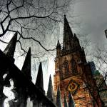 """""""""""Trinity Church"""""""" by jeffwatts"""