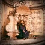 """Story Teller Vizcaya"" by joegemignani"