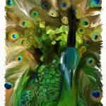 """image"" by SarahannGraham"