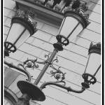 """""""C:\fakepath\Switzerland lamppost"""" by jamm2323"""