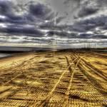 """Midland Beach"" by RickWoehrle"