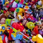 """Forgotten Toys"" by memoriesoflove"