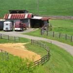 """""""Virginia Countryside"""" by Ffooter"""