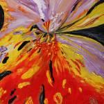 """""""Colourburst"""" by Loredana_Messina"""