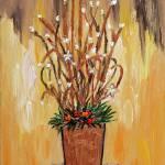 """Festive Lights"" by Loredana_Messina"