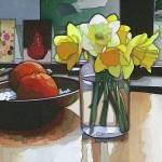 """""""Daffodils 2"""" by rlemar"""