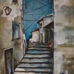 """""""Street"""" by ronik"""