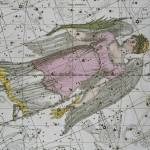 """Virgo, from A Celestial Atlas"" by fineartmasters"