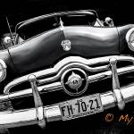 """Classic Ford"" by MyiKandi"