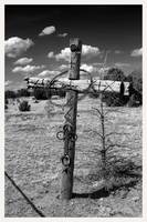 032_01046_cross_villanueva_new_mexico