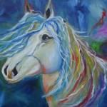 """""""Gypsy"""" by jennylee"""