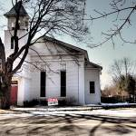 """Religion For Sale"" by FingerLakesPhotos"