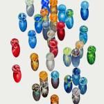 """""""Sunlit Marbles"""" by joeyartist"""