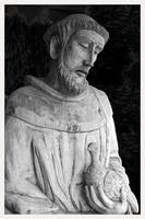 061_02843_st_francis_wood_statue