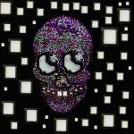 """Sweet Sugarskull"" by PepitaSelles"