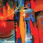 """Goldnuts"" by vernsart"