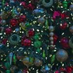 """""""Christmas Tree up Close"""" by memoriesoflove"""