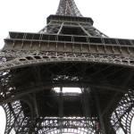 """""""Eiffel"""" by hco"""
