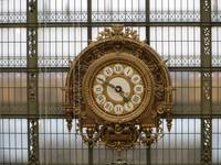 D'Orsay