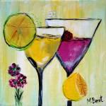 """Ballroom Blitz"" by MaggieBernet"