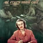 """""""Digitally restored vector war propaganda poster. B"""" by stocktrekimages"""