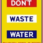"""Vintage WPA propaganda poster"" by stocktrekimages"