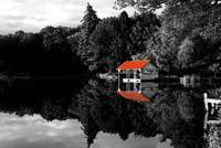 BOATHOUSE copy