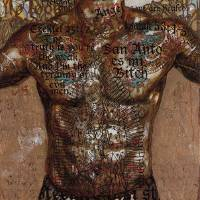 Angel I Art Prints & Posters by George Yepes