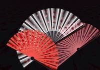 Fans of China