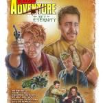 """""""TrueAdventureMasterFinal"""" by cinemalad"""